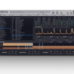Parawave Rapid – multitimbral synthesis and sampling powerhouse