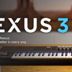 Introducing ReFX Nexus 3 – The all-new preset powerhouse