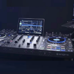 Denon DJ Prime Serato Controller Mode now available