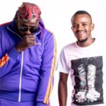 Scorpion Kings accused of stealing Lediboo's song
