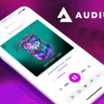 Audius streaming service launches mobile app