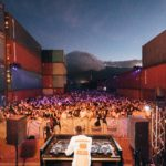 Future Frequency Festival heads to JHB: Win tickets