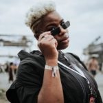 Watch this documentary on women in the Lagos electronic music scene