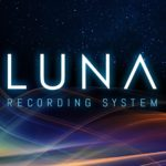 UAD Luna is Universal Audio's new recording platform