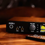 New RME ADI-2 Pro FSR high-end AD/DA converter