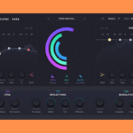 Abletunes RVRB is a versatile new reverb plugin