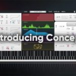 Krotos Concept is a new plugin with audio input as modulation