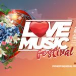 Win Tickets to Love Music Festival feat. Shimza, Ryan Murgatroyd & more