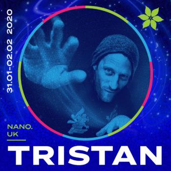 Origin festival 2020