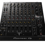 Pioneer DJ DJM-V10 – the ultimate professional DJ mixer?