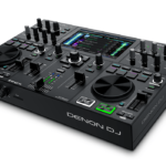 Is the new Denon DJ PRIME GO the ultimate portable DJ system?