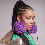 APPLY: Bridges for Music launches Sho Madjozi Scholarship