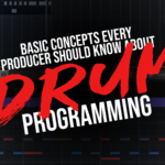 Drum Programming