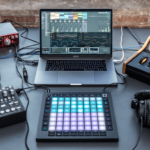 Novation Launchpad Pro MK3 is more than just a MIDI controller