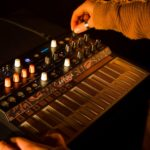 Arturia Microfreak firmware update is here – what's new?