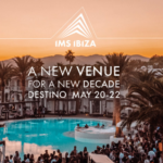 Brian Eno joins IMS Ibiza 2020 for a keynote interview with Pete Tong