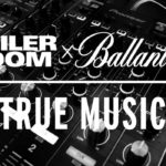Boiler Room True Music Fund