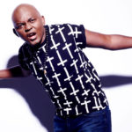 Euphonik calls to collaborate with undiscovered talent