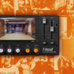 Check out the new T-Racks Sunset Sound Studio Reverb