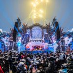 Tomorrowland Winter 2020 will be live streamed