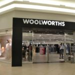 Artists rally against Woolworths for axing local music from playlists