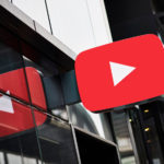 Watch out world, YouTube paying subscribers exceeds 20 million
