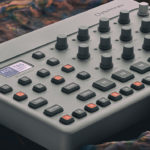Elektron Model:Cycles is a new six-part FM Groovebox