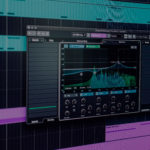 Five built-in plugins found in almost every DAW