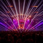 Amsterdam Dance Event 2020