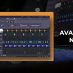 Captain Beat adds two new pattern packs by L.Dre and Polaris