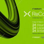 Beatport ReConnect DJ event to feature live streamed sets from Carl Cox and more