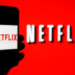 Curb isolation blues with the Netflix Party extension