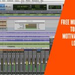 Free music software to keep you motivated through lockdown
