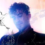 Nicolas Jaar announces new album