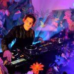 Beyond Wonderland Virtual Rave hits over 3.5 million views worldwide