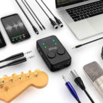 IK Multimedia iRig Pro Duo I/O gets full Windows compatibility