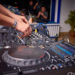World's Longest DJ Set taking place in Italy amid lockdowns