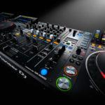 Pioneer DJ sold to photographic machine company, Noritsu