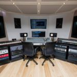Red Bull Music Studios Cape Town calls on Producers to apply for studio time