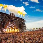 Coronavirus: Tomorrowland Winter and Ultra Miami cancelled
