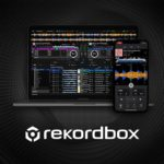rekordbox 6.0 introduces cloud library management