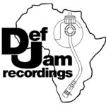Def Jam Africa launched by Universal Music Group