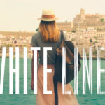 New Netflix series White Lines is about a DJ in Ibiza