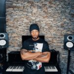 "Prince Kaybee – ""I don't want to work with Black Coffee."""