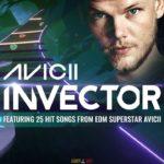AVICII Invector video game [WATCH]
