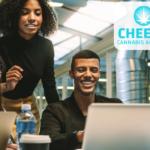Cheeba Cannabis Academy is Africa's First Cannabis Academy