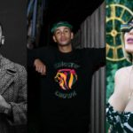 Ameen Harron, YoungstaCPT and Nadia Jaftha collaborate new single 'Y?NA'