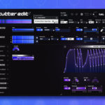 Stutter Edit 2 from iZotope and BT launched