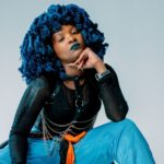 Moonchild Sanelly releases new single, signs to Transgressive Recs