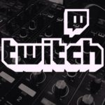 Is the Twitch music streaming honeymoon over?